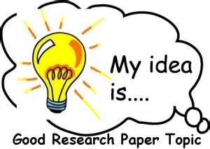 How to write a critical analysis essay psychology